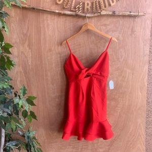 Love Lola Parisian dream dress